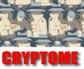 Cryptome vs spies