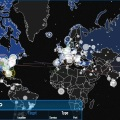 Massive botnet attacks going on