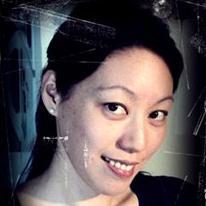 Nozomi Hayase, Ph.D.