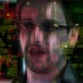 Cyber Snowden