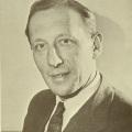 Chapman Pincher