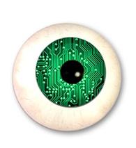 http://thecryptosphere.files.wordpress.com/2014/08/eye-only-cropped.jpg