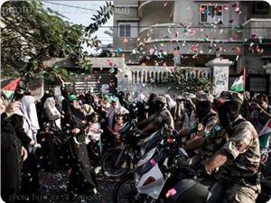 images_News_2014_08_27_gaza-victory_300_0