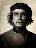 Malkovich, Che