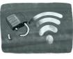 wifi-security