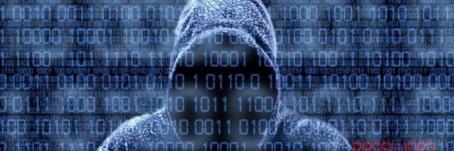 Hacker-Isloate