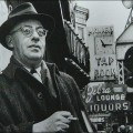 Saul Alinsky wouldn't be caught dead in a balaclava