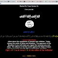 Screen Shot 2014-10-30 at 1.58.53 PM of CrowdfunditAmerica.com