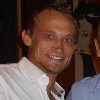 Jon Cowden