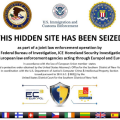 Silk Road 2 TANGODOWN