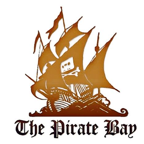 Will the Pirate Bay sail again thanks to #OpPirateBay?