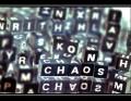 No Chaos