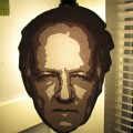 Werner Herzog is switched on