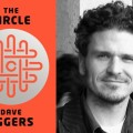 The Circle by Dave Eggers, image via Salon