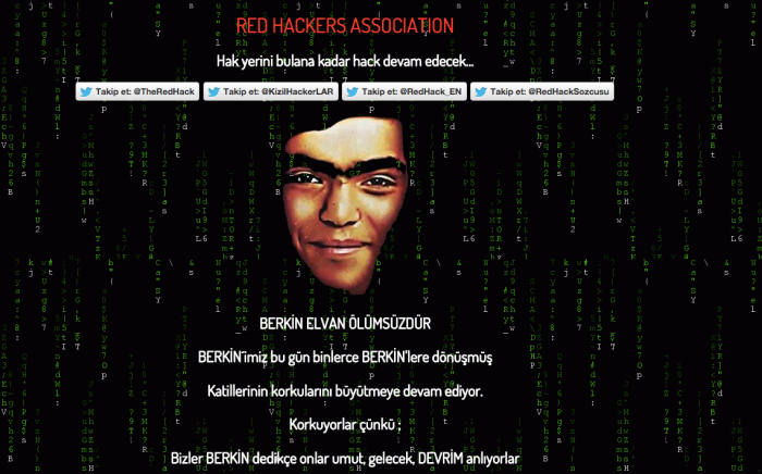Screen Shot of Istanbul Police Site Redirect page 2015-03-11 at 11.24.13 PM