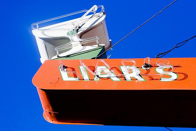 Liar's by Thomas Hawk on Flickr