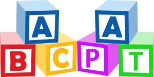 ABC's of APT