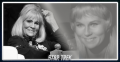 RIP Grace Lee Whitney aka Yeoman Janice Rand on Star Trek. Image via Star Trek on Facebook