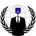 OpBaltimore avatar via Twitter
