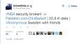 NSA Hack Screen Shot 2015-05-14 at 8.12.27 PM