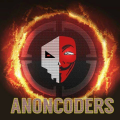 AnonCoders on Facebook, Take 3