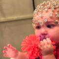 Brain Training Toys via Popular Science on Facebook