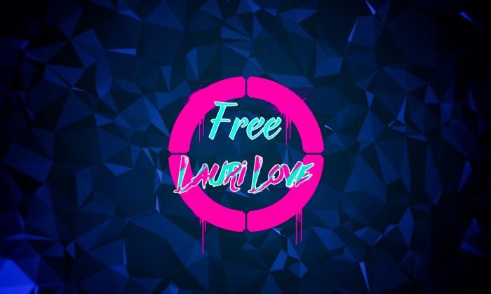 Free Lauri Love