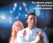 Automatic DVD cover via IMDB