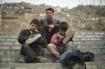 AFGHANISTAN-SOCIETY-ECONOMY-CHILD