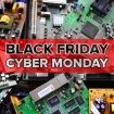 black-friday-cyber-monday-thumb