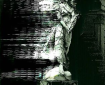 Glitch Angel by Christopher Shuman in Glitch Artists Collective