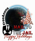 FreeAnons Mail to the Jail