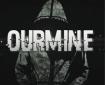 OurMine via Their Twitter Account
