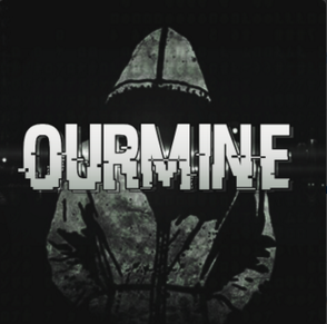 OurMine via Their Twitter Account