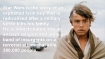 The story of Star Wars (not a spoiler) - Imgur