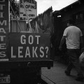 Got Leaks by Edward Conde on Flickr