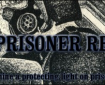Support Prisoner Resistance via FreeAnons
