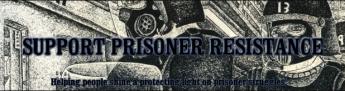 Support Prisoner Resistance via FreeAnons
