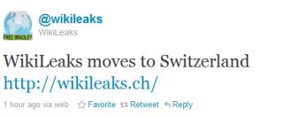 wikileaks-tweet